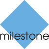 Milestone Systems Video Management System